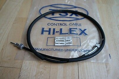 NEW SPEEDO CABLE <em>YAMAHA</em>  FZR1000 GENESIS