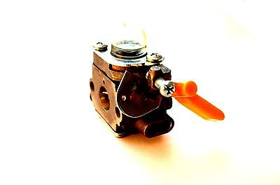 Carburetor for Homelite / Ryobi /Ridgid Trimmer 308054013