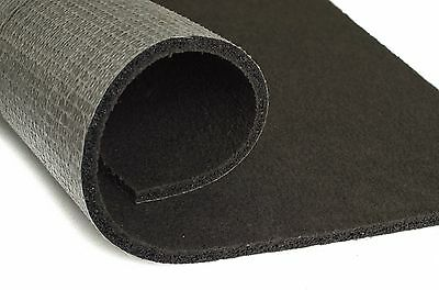 Duralay System 10 High Luxury Rubber Carpet Underlay Ebay