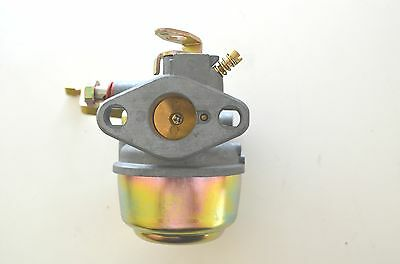 Carburetor For Subaru Robin Ec-10