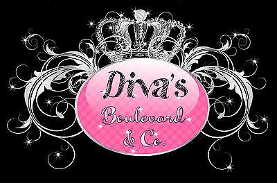 Divas Boulevard & Co.