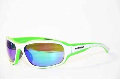 Swiss Eye Sportbrille Freeride 14326 Radbrille Brille Sport Sonnenbrille Neu