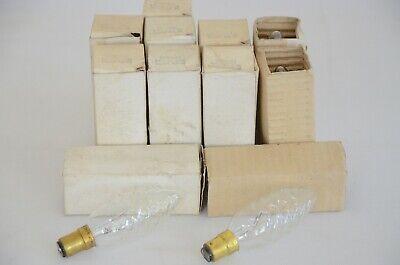 new SKF 32928 Radial Roller Bearing 7316570002300 190mm