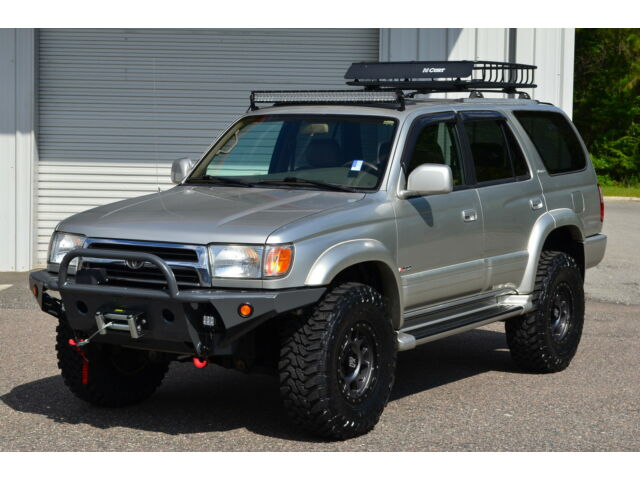 toyota tacoma 4x4 for sale in florida autos post. Black Bedroom Furniture Sets. Home Design Ideas