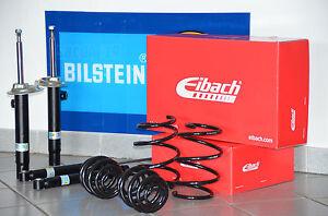 Eibach Bilstein B4 Pro-Kit Fahrwerk BMW E91, BMW 3er Touring, B10-20-014-06-22