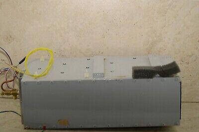 Armature Scican Statim 5000 Sterilizer Autoclave 84-104873