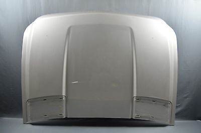 Used Chevrolet Silverado 2500 Hd Hoods For Sale