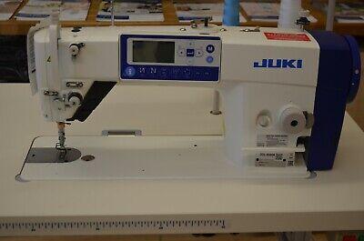 Juki DDL-8000A Industrial sewing machine