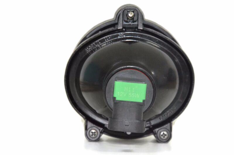 GM OEM-Foglight Fog Driving Light 22830038