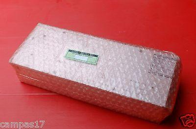 Crystal Technology Incmodel Rfu27mhz For Laser Markerused4744