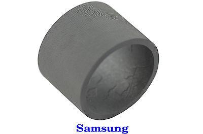 Original Samsung Pickup Rubber JC73-00211A CLP-300 CLX-2160 SCX-4521 JC73-00302A
