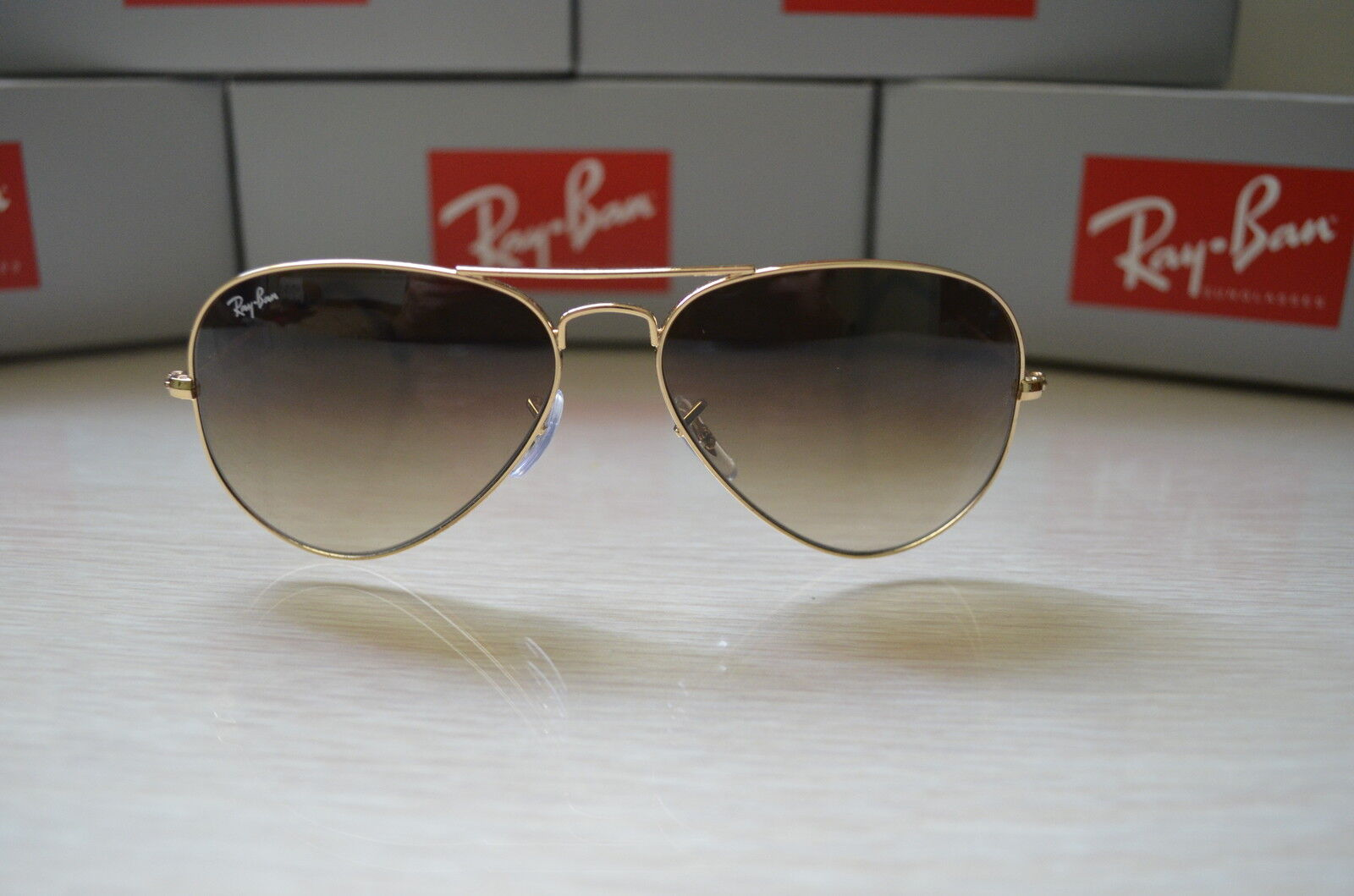 sunglasses summer self portrait 3rd grade - HD1600×1059