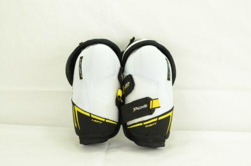 CCM Tacks 9060 Hockey Elbow Pads Senior Size Large (0909-0400)