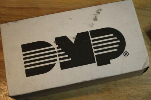 DMP XT-50DNPCB control pnl, Dialer, Network V115 circuit board Only USE  XT-50DN