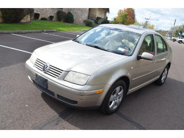 Image 1 of 2004 Volkswagen Jetta…