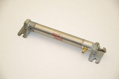 Bimba 022.5-dxp Pneumatic Cylinder - Lot Of 3