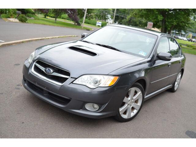 Imagen 5 de Subaru: Other 4dr H4…