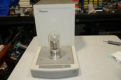 Ta Instruments Dsc 2010 911301-901 Differential Scanning Calorimeter  Dsc Cell