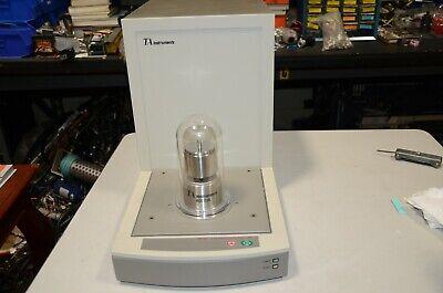 Ta Instruments Dsc 2010 911301-901 Differential Scanning Calorimeter  Dsc Cell