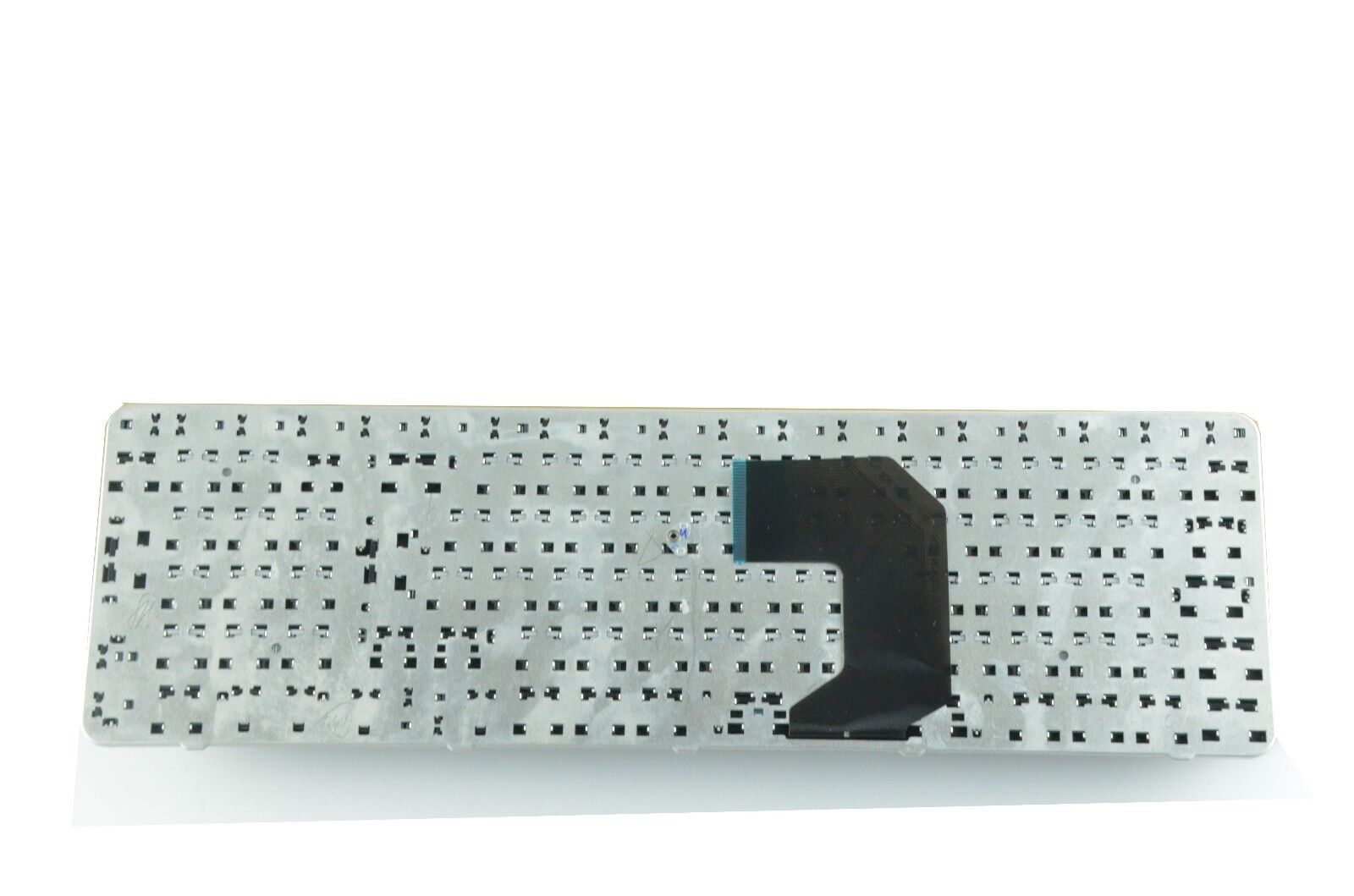 100% NEW KEYBOARD FOR HP Pavilion G7 G7-1000 646568-001 6337