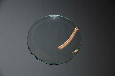 Corning Watch Glass 9985 3.875
