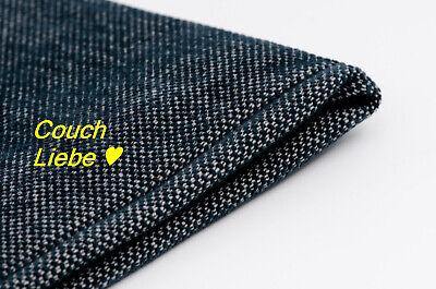 IKEA Bezug Vimle Nackenkissenbezug in Tallmyra schwarz/grau, Sofa, Nackenkissen