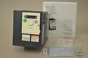 Schneider/Telemecanique ATV312HU15M2 Altivar312  Inverter