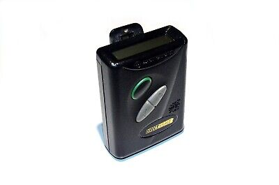 Motorola Pager LS350 Flex - Parts or repair only or use as Prop Pager / Gag Gift