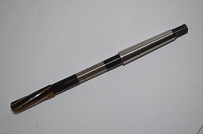 Reibahle 11F7 HSS/E FROMM  MK1, RHV4045,