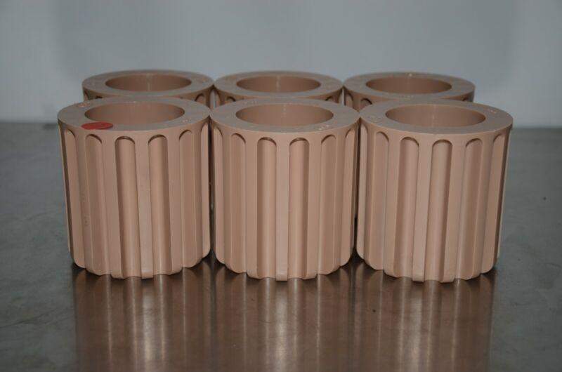 IEC 5780 1x250mL Conical Adapter Insert