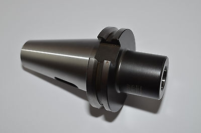 Wohlhaupter Reduzierhülse SK40 /MK2 RHV4521