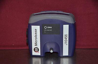 Jdsu Hst-3000 Sim T1 Service Interface Module