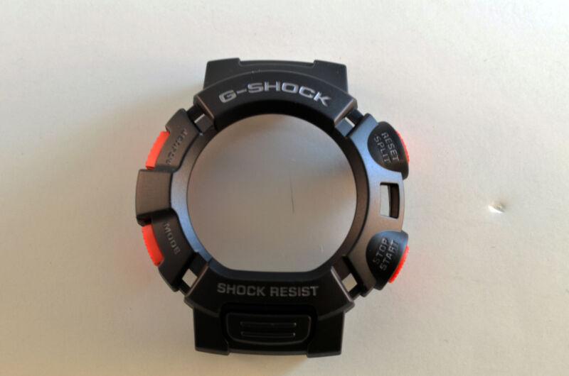 Часы casio g shock стоимость
