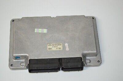 Linde 390-360-6381 Module