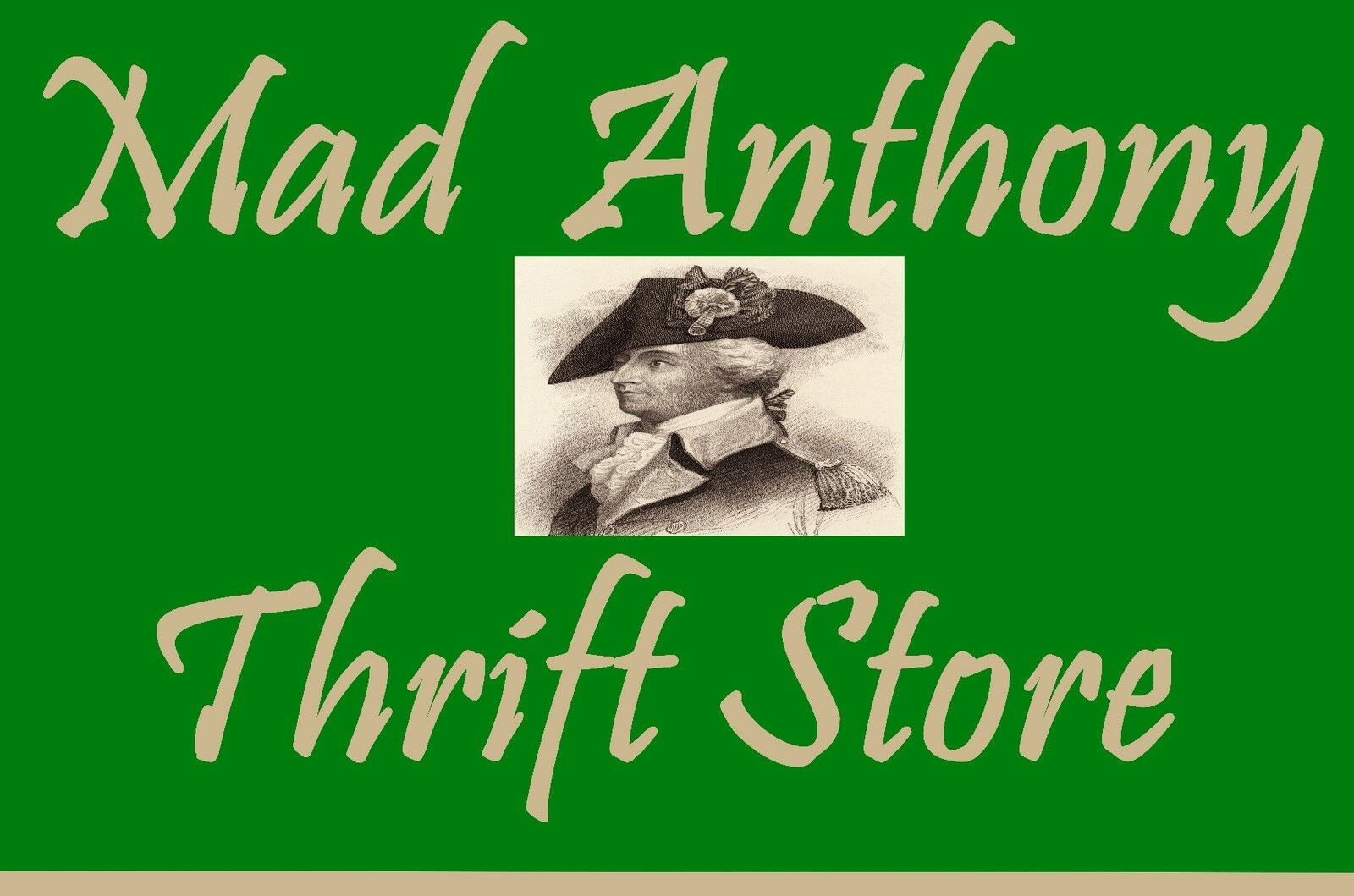 mad_anthony_thrift_store