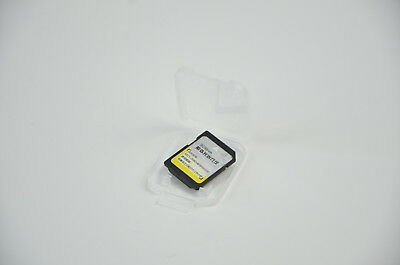 The Timer Card for 308nm Excimer System best vitiligo treament device at home