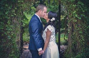 Affordable Adelaide Photography (Wedding) Adelaide CBD Adelaide City Preview