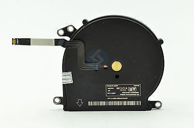"""NEW CPU CoolingFanCooler for MacBookAir 11"""" A1465 2012 2013 2014 KDB05105HC-HM04 for sale  Shipping to India"""