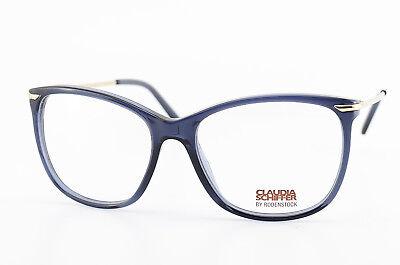 enstock Brille Mod Maple C 4007 52[]15 135 Eye Frame Woman (Katze Auge Frames)