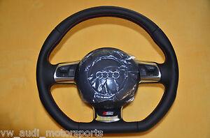 Audi R8 Steering Wheel Ebay