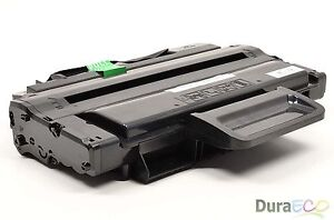 1PK Compatible ML-D2850B Toner Cartridge For Samsung ML-2851ND