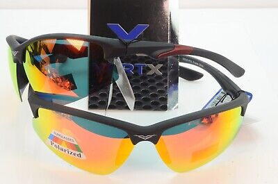 OUR BEST (1) POLARIZED  GOLF  STYLE,FISHING, SUNGLASSES  52045 pros (Best Polarized Sunglasses Fishing)