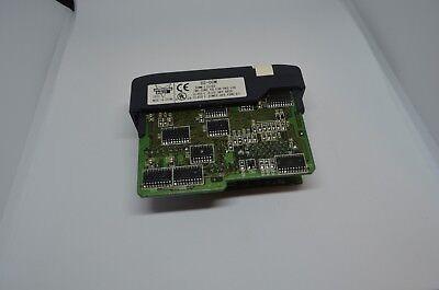 Automation Direct D2-dcm For Dl205 Plcs