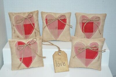 """`Rustic Chic`Pillow`Love You More`Tan`11/"""" by 11/""""Square`Honey and Me`"""