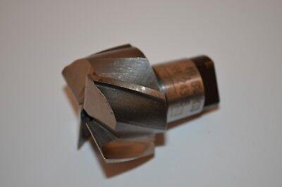 Zapfensenker HORNUNG A 5 ½ D49,6mm HSS Senker HORNUNG RHV10511