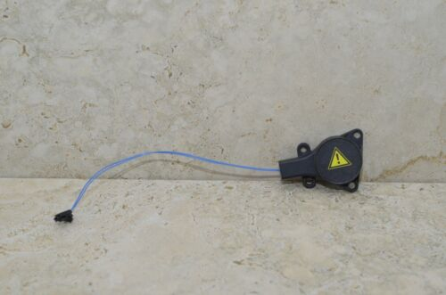 Cerec Bluecam Acquisition Unit Cad Cam HEATER D3492 by Sirona