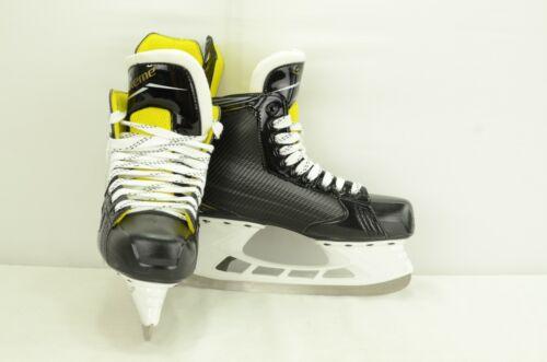 Bauer Supreme S27 Senior Ice Hockey Skates Senior Size 6.5 D (0604-B-S27-6.5D)