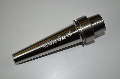 Schrumpfaufnahme DEPO HSK 40 1004073/10 SE, RHV5806,