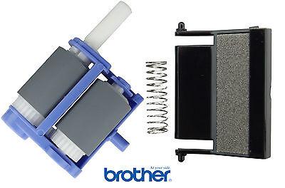 ORIGINAL Brother ROLLER HOLDER  LU7338001 HL-5340 HL-5350 DCP-8085 MFC-8380 PZ1