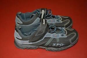 Mountain bike shoes, Cycling shoes, shimano clipless shoes